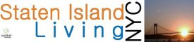 Staten Island Living New York City